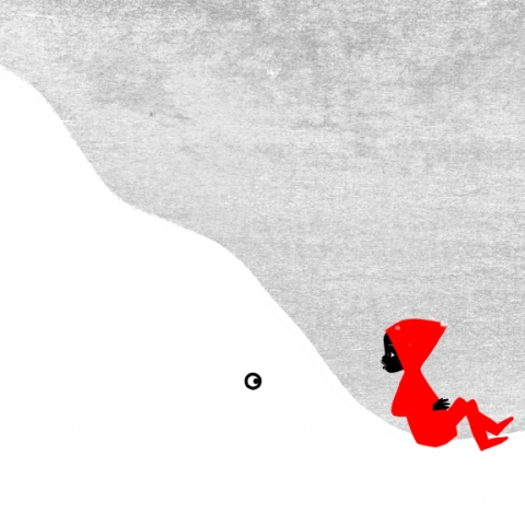 SNOWFLAKE - FFDL