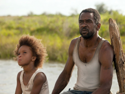 Beasts of the Southern Wild - FFDL