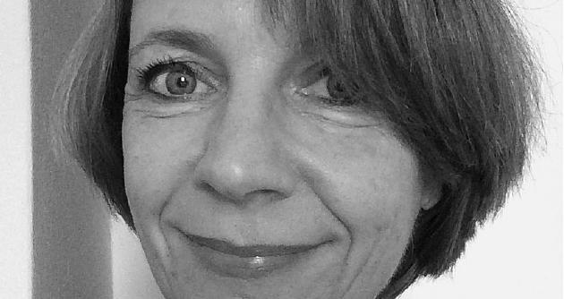 Petra Felber - Giuria del FFDL