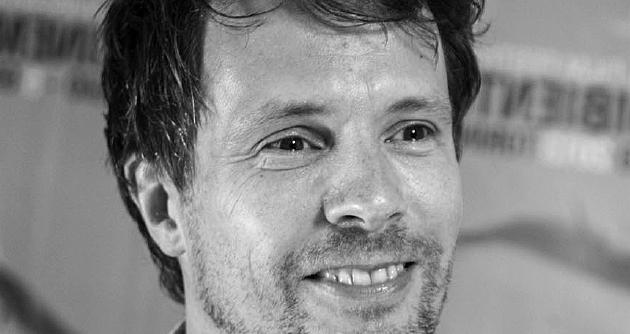 Andreas Pichler - Giuria del FFDL