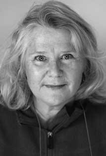 Mandy Denise Dickinson - Giuria del FFDL