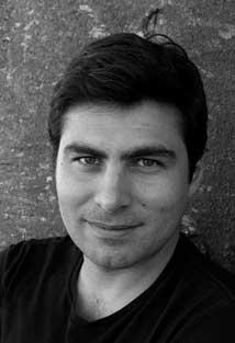 Federico Spiazzi - Giuria del FFDL
