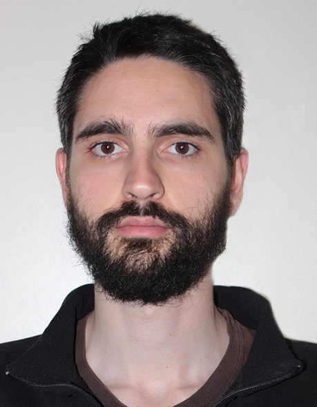 Stefan Malešević