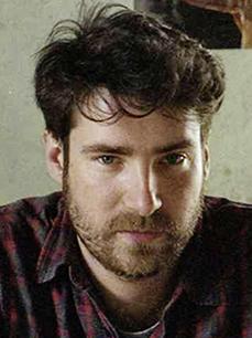 Jules Carrin