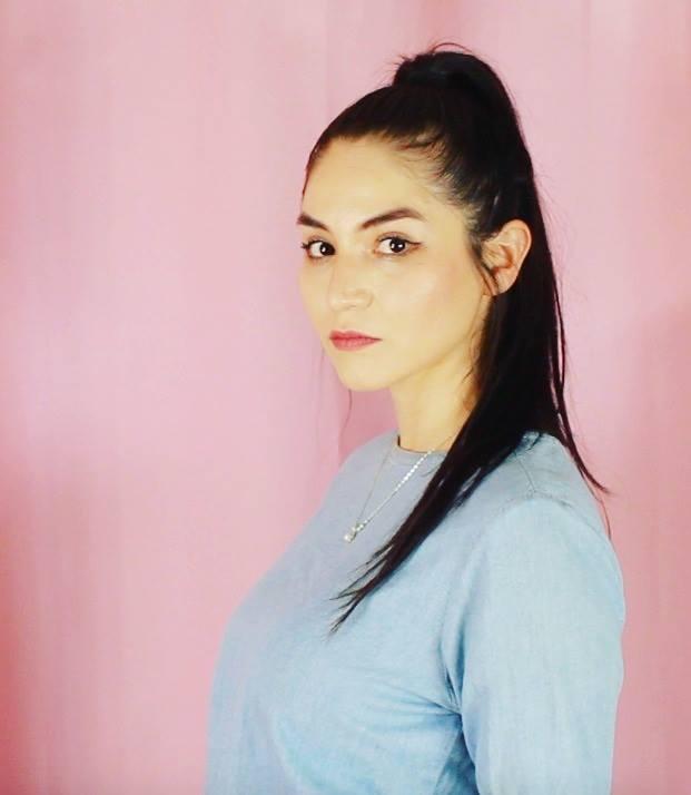 Pamela Velázquez