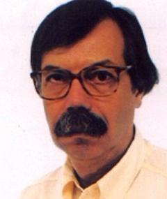 Claude Nuridsany