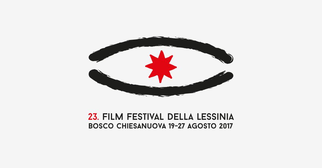 23. FIlm Festival della Lessinia