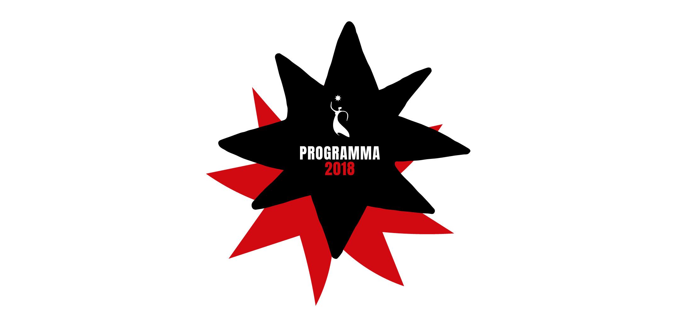 Il programma del 24. Film Festival della Lessinia