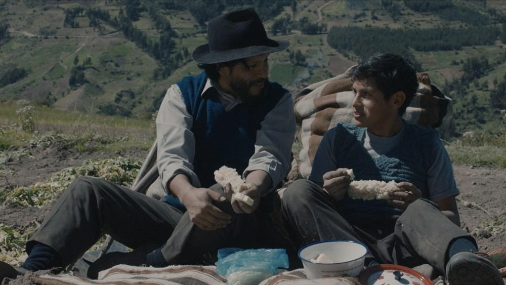 I film del 24. Film Festival della Lessinia